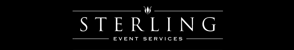 Sterling Event Services